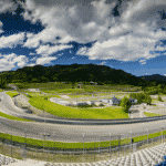 Projekt Spielberg: Der Red Bull Ring
