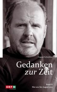 D_August Schmöler_Gedanken zur Zeit