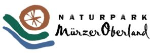 naturpark-muerzer-oberland
