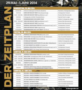 programm-erzbergrodeo-2014-ueberblick