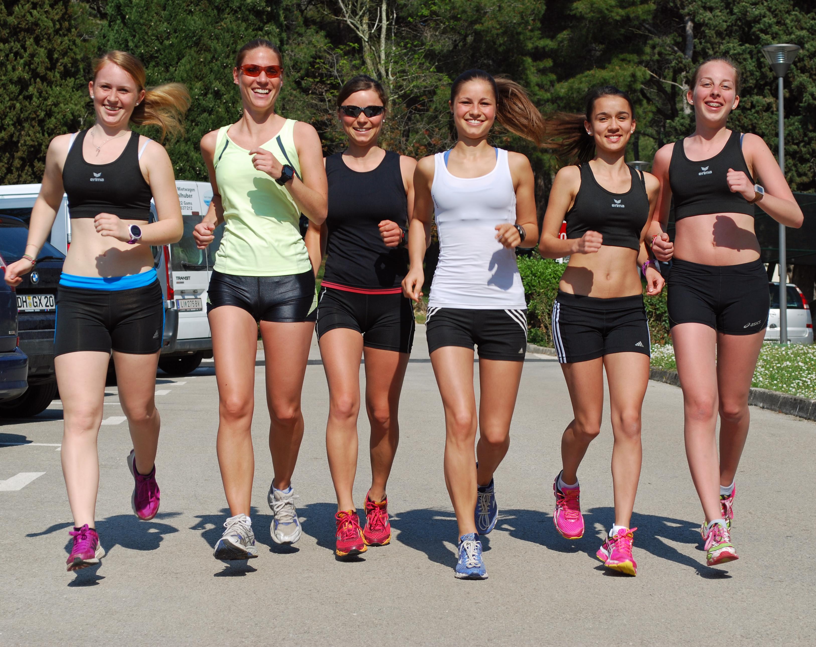sport-ladiesrun-graz