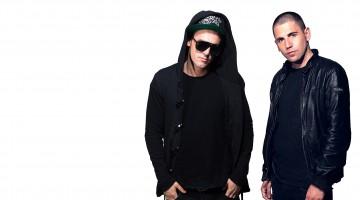 DimitriVegas&LikeMike