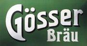 Gösser Bräu Logo Druckbar