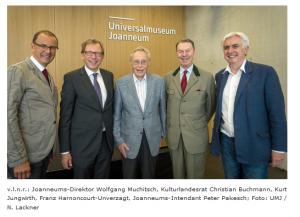 bild-universalmuseum-joanneum