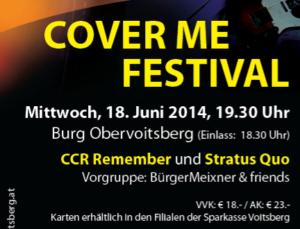 cover-me-festival