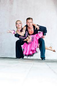 gabalier-tanzt