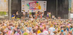 holi-festival-der-farben