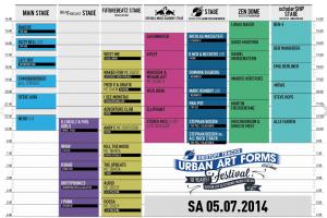 timetable-aktuell-uaf