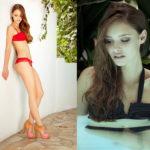 """So schön ist die neue """"Miss Austria"""" Julia Furdea – Fotos"""