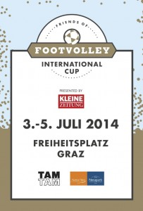 footvolley-finale