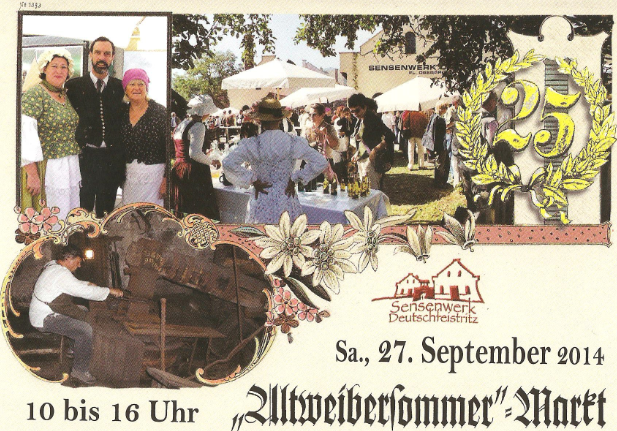 altweiber-sommer-markt-2014