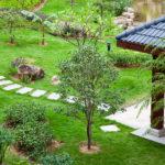 Gartengestaltung in der Steiermark – Firmen Adressen & Telefon
