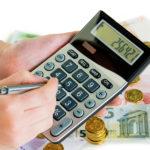 Steuerberater in Graz & Steiermark