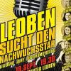 leoben-nachwuchsstar