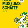 musis-steirische-museumsschaetze