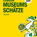 Museen und Sammlungen in der Steiermark – Öffnungszeiten & Telefon