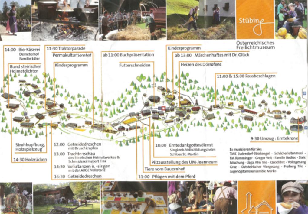 programm-erlebnistag-stuebing-2014