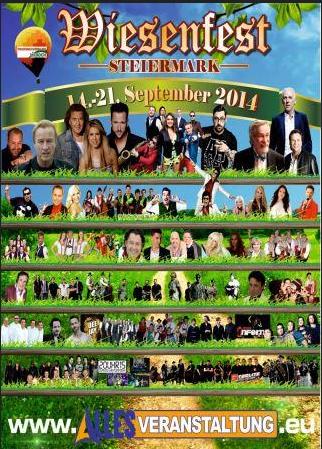 wiesenfest-steiermark-lieboch-14-21-september