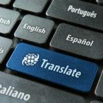 Übersetzungsbüros in Graz – Übersetzungen & Übersetzer Steiermark