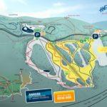 Skigebiet Hebalm Preise, Lifte, Wetter & Skischule