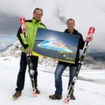 Familien-Schiberg St. Jakob im Walde – Skigebiet Steiermark