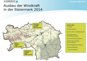 windkraft-steiermark