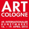 art-cologne