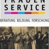 frauen-service