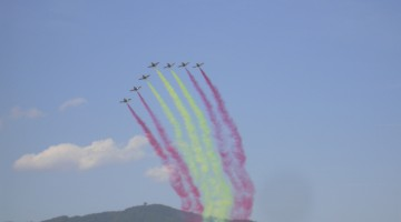 airpower-05-5