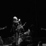 ABGESAGT:Tindersticks Konzert am 10.11.2016 –  Graz, Helmut-List-Halle