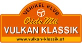 Vulkan Klassik 2017 – 15. bis 17. September 2017