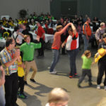 Special Olympics – 15. Familientage in Schladming