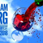 Wein am Berg 2018 – Das Winzerfest – Schlossberg Bruck