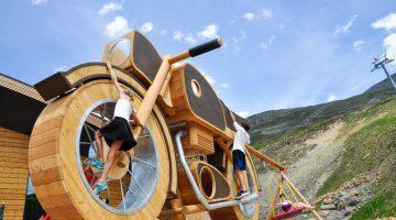 proHolz Steiermark Fotowettbewerb – Holz die Kamera raus