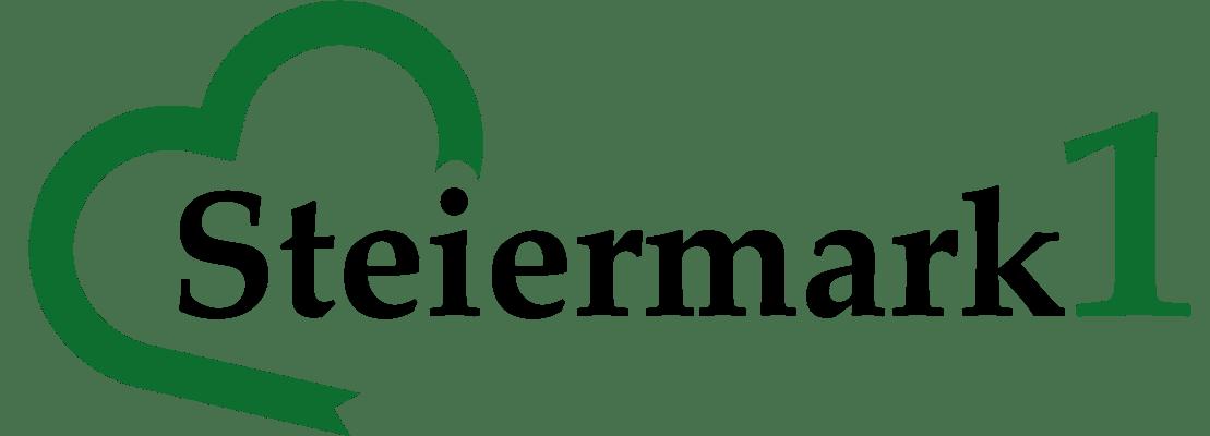 Steiermark Nachrichten und Infos